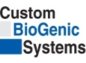 Custom Biogenic Systems